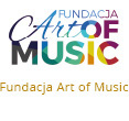 Fundacja Art of Music